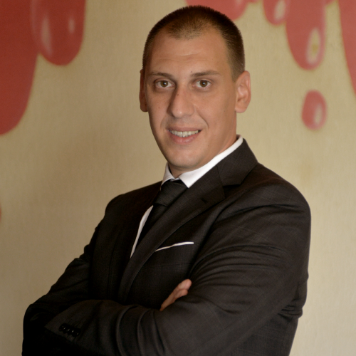 Goran Jocić