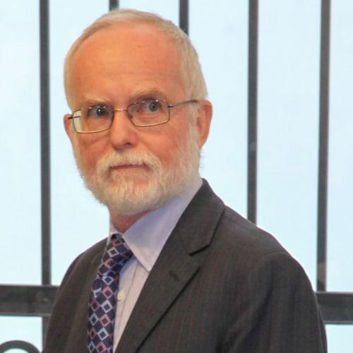 ambasador Velike Britanije u Srbiji