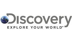 https://www.discovery.com/