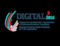 digital2016