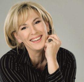 Marina Kosanović