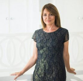 Lidija Ćulibrk