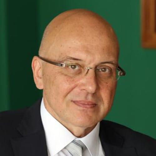 Ministar kulture i informisanja Republike Srbije