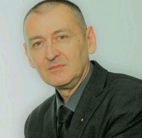 Milan Šolaja