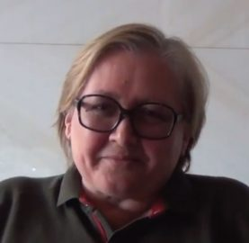 Anđelka Vlaisavljević
