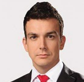 Aleksandar Radoš