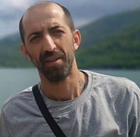 Goran Ćuviz