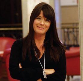 Suzana Vasiljević