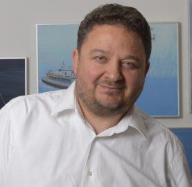 Tomaž Drozg