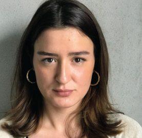 Marija Lero