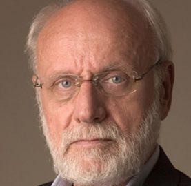 Vladimir Čeh