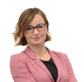 Maja Nedučić