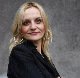 Suzana Miličić