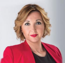 Marijana Vukašinović