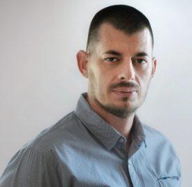 Aleksandar Buhanac