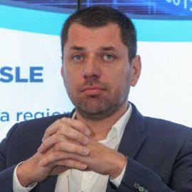 Slobodan Đinović